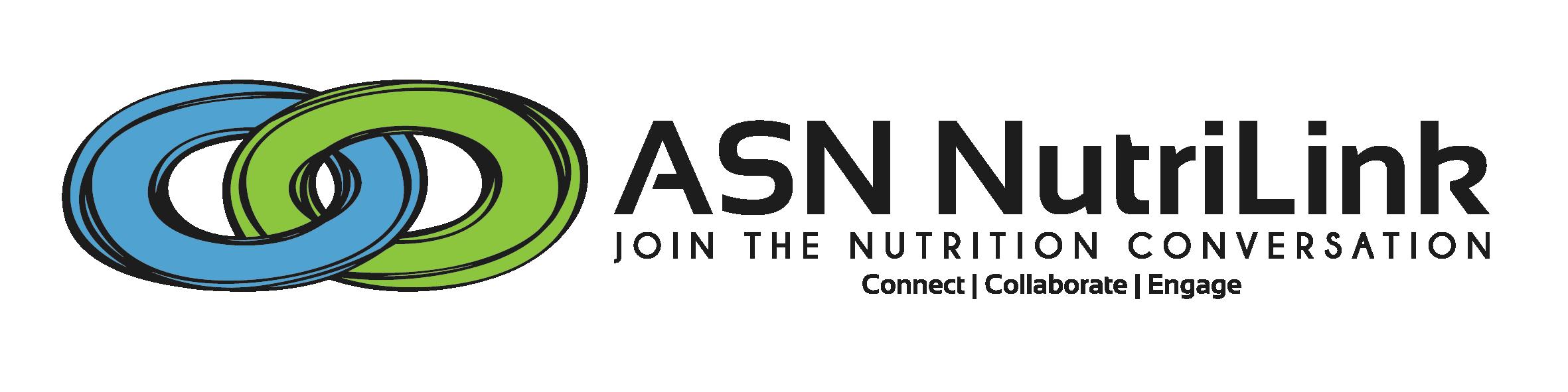 ASN NutriLink Horizontal Logo-01-01 – American Society for