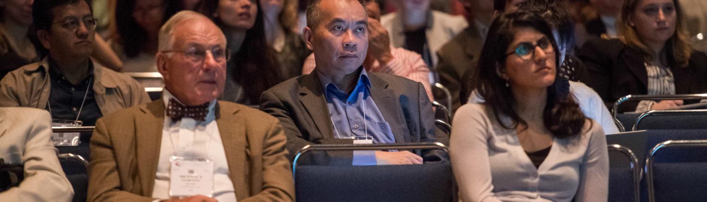 ASN Scientific Sessions 2017