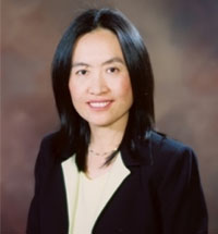 Zhaoping Li, MD, PhD