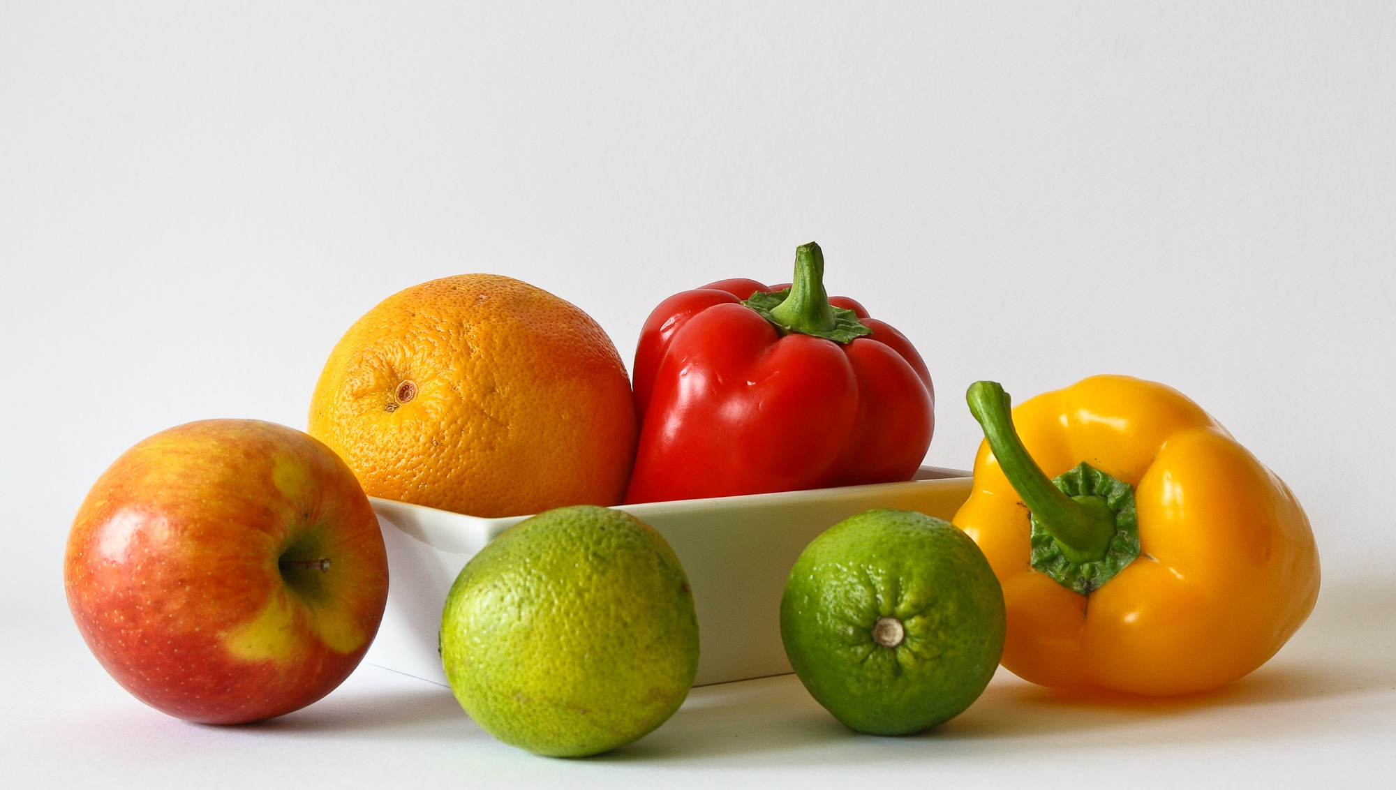 alkaline diets and kidney disease american society for nutrition
