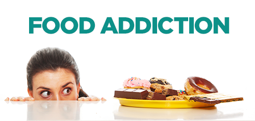 https://nutrition.org/wp-content/uploads/2017/11/Food-Addiction.png